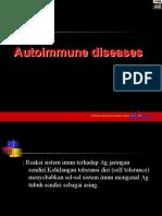 Autoimun dr. Lilia