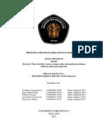 23064_110925_pkm-m Revisi III