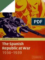 Helen Graham - The Spanish Republic at War (1936-1939).pdf