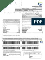 FacturaCredito_20190801183151.pdf