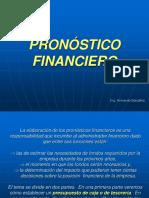 Módulo. Presupuesto de Caja.pdf