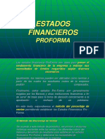 Estados Financieros Proforma.pdf