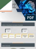MÓDULO III. Análisis Financiero Aplicado para la Toma de Decisiones.pdf