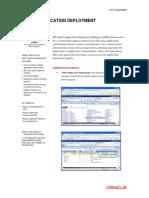 crm-adm-517351.pdf