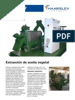 prensas hidraulicas.pdf