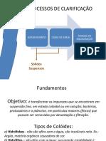 Águas industriais e de consumo - 3° aula - Primeiro bimestre.pdf