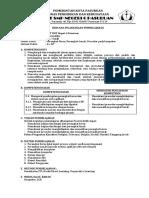 0. RPP 3.1 INFORMATIKA VII