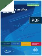 IESA Energia en Cifras2006-2007