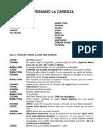 178309804-Esperando-La-Carroza.pdf