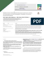 Es.derivadas_carbamazepine and Its Degradation Product_Marcela.en.Es
