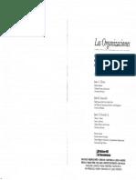 Comunicación Efectiva. Ivancevich y Donelly
