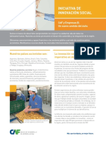 Diptico_EmpresasB.pdf