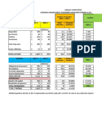 Analisis Estados Financieros.xlsx