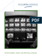 BRC_CrimeSurvey2009