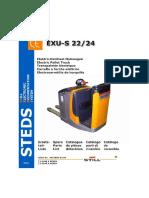 EXU S 0148 0149 12 05 es
