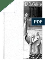 Vida e morte da ditadura