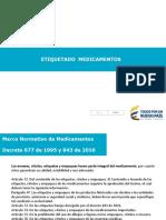 PRESENTACION-ETIQUETADO-MEDICAMENTOS