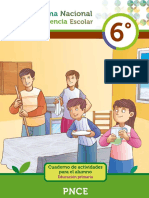 Manual Alumno
