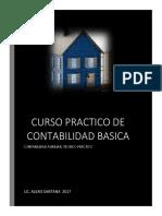 CURSO_PRACTICO_DE_CONTABILIDAD_BASICA.pdf