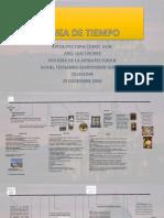 Linea de Tiempo 201431248