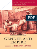 Philippa-Levine-Gender-and-Empire-The-Oxford-History-of-the-British-Empire-Companion-Oxford-University-Press-USA-2007.pdf