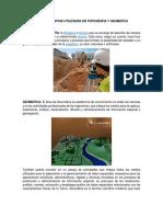 EQUIPOS Y HERRAMIENTAS UTILIZADAS EN TOPOGRAFIA Y GEOMÁTICA.docx