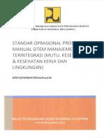 Manual Sistem Manajemen Terintegrasi-DokPend-06