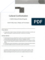 Ridleyetal.Cultural-Confrontation-Counseling-Across-Cultures.pdf