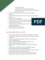 sena virtual (1).docx