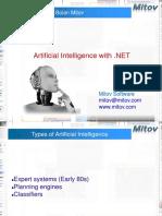 SoCal2016_ArtificialIntelligenceinDotNet.pptx
