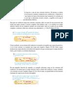 CIRCUITO FINAL.docx