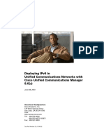 Deploying IPv6 in Unified Communications Networks with Cisco Unified Communications Manager.pdf