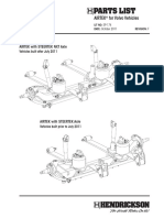 Hendrickson - Airtek Parts List For Volvo Vehicles (Sp174f).pdf