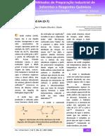 1274-7014-2-PB.pdf