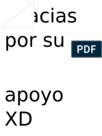 qqwerty.docx
