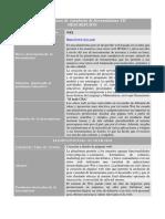 Ficha de Proceso de Curaduría Tic