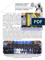 MA- Odiongan Publication2