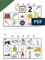 Loto_D_Inicial.pdf