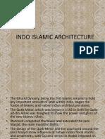 141092320-Indo-Islamic-Architecture.pptx