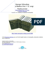 Materia-Medica-Viva-1-12-engl-George-Vithoulkas.01809_1Contents_Volume_1-12.pdf