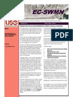 EC-SWMN 6