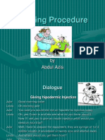 Nursing Procedure Psik.ppt 2