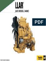 2_Moteur Diesel 3408.pdf