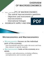 1 Week01_Overview of Macroeconomics.pptx