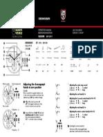 Luminox 3080.pdf