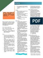 EPS116_chapter7.pdf