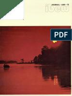 887. 1972-08 August IBEW Journal