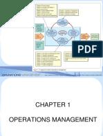 Manajemen Fungsional Pertemuan 1