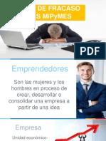 Habilidades Empresariales