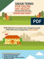 190228 Paparan Draft JUKNIS SMK PPDB 2019.pdf